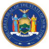 New York State  Regulations Require Driver License Information