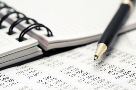 Recent Developments That May Affect Your Tax Situation – Second Quarter 2018 Update